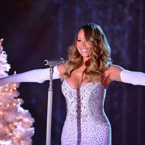 Mariah Carey: Las Vegas, sa dernière chance?