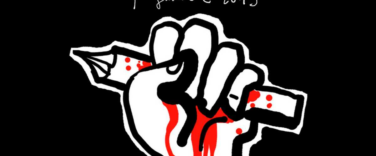 Diaporama Hommage En Dessins Aux Morts De Charlie Hebdo Gala