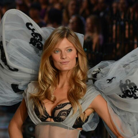 Victoria's Secret prend son envol à Paris-Orly