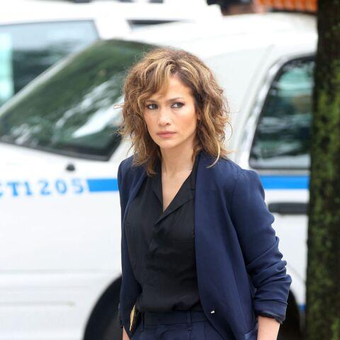 Jennifer Lopez, toujours au top malgré les flops