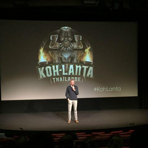 Koh Lanta: à la pêche aux infos…