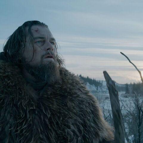 Photos: Ce qui vous attend au cinéma en 2016