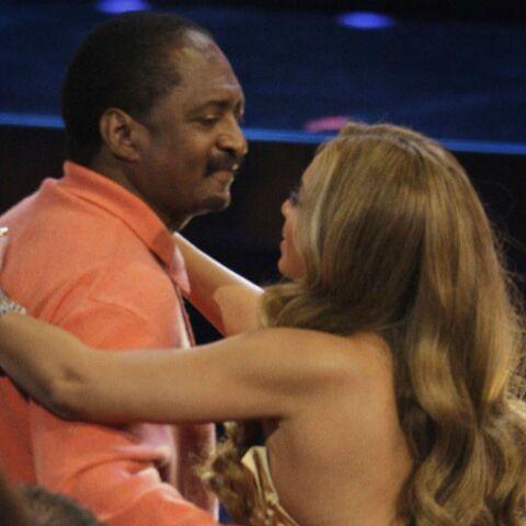 Le père de Beyoncé doit de l'argent à son ex-maîtresse