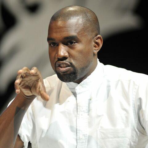 Kanye West: un discours qui dérange