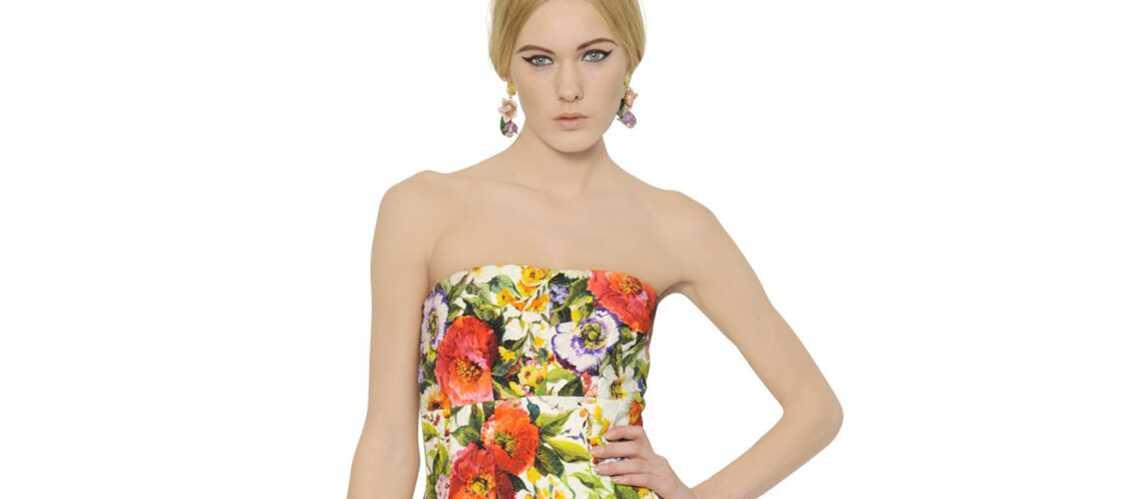 Shopping mode – Les its du vestiaire féminin cet automne
