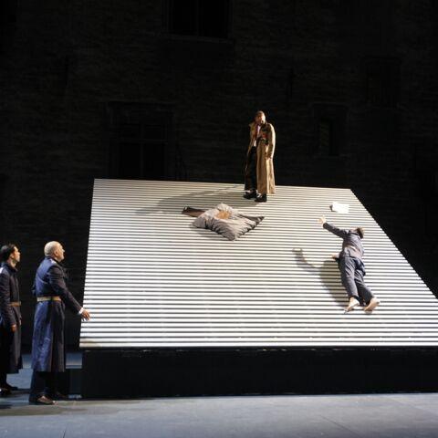 Le Prince de Hombourg inaugure le 68e festival d'Avignon