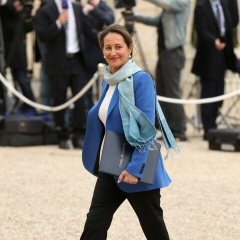 Ségolène Royal, sa vie politique racontée par une ex-conseillère