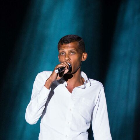 Stromae provoque une affluence record au Main Square Festival