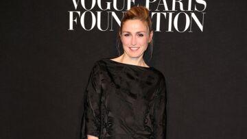 Julie Gayet, Laeticia Hallyday, Naomi Campbell… en mode charité