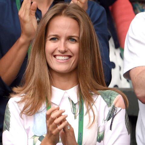 Kim Murray, la nouvelle Victoria Beckham?