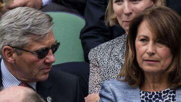 Sans Carole Middleton, Kate aurait-elle épousé William?