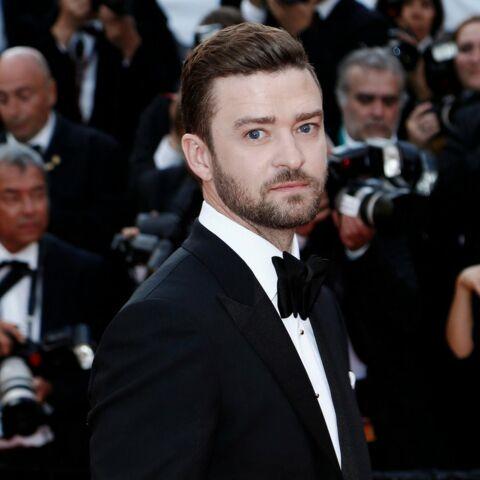 Justin Timberlake à l'affiche du prochain Woody Allen