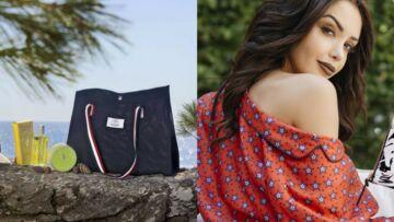 Nabilla Benattia et Beautiful Box, Clinique et Jonatha Adler… 5 collabs beauté à ne pas manquer cet été