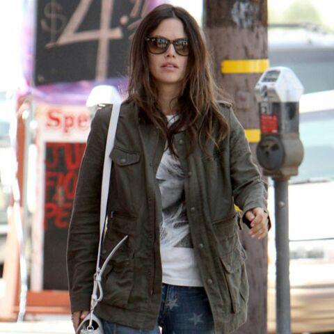Rachel Bilson, Khloé Kardashian, Jessica Alba: des étoiles plein le jean
