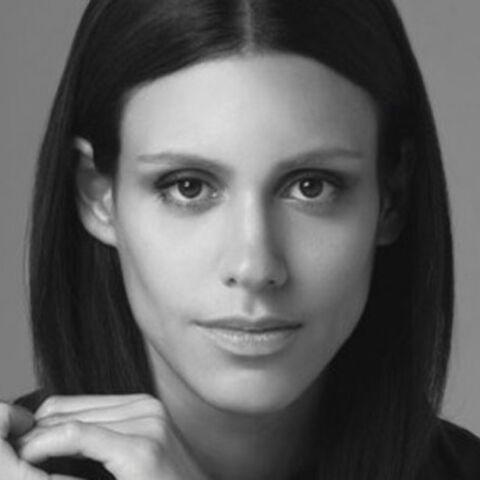 Lydia Maurer à la tête de Paco Rabanne