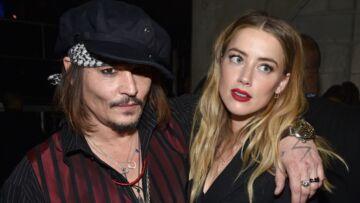 Amber Heard: sa guerre médiatique pourrait causer sa perte