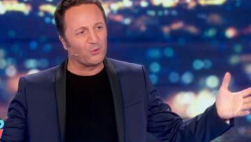 Débuts compliqués pour la nouvelle émission d'Arthur sur TF1