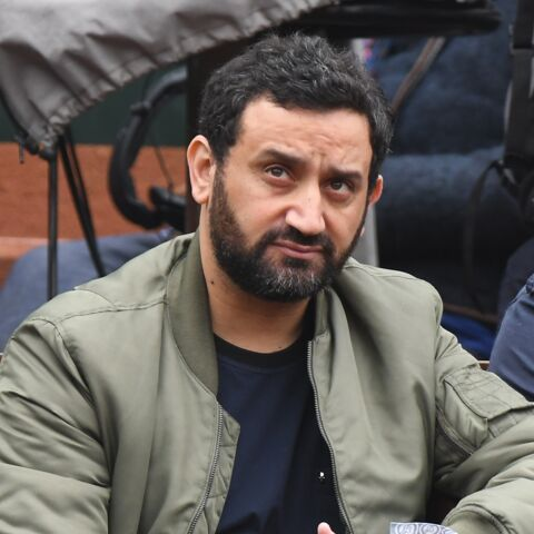 Cyril Hanouna: « On ne voulait pas plomber Europe 1 encore plus »