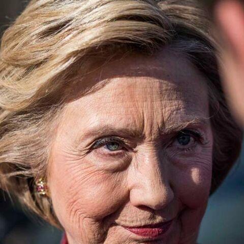 Hillary Clinton est-elle bipolaire?