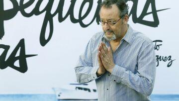 Face à la polémique, Jean Reno dément ses propos sur l'Islam