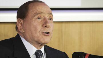 Silvio Berlusconi hospitalisé après un malaise