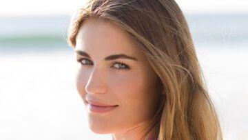 5 bons gestes pour prévenir les taches pigmentaires