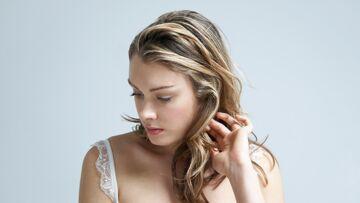 Coloration cheveux: comment bien l'entretenir?
