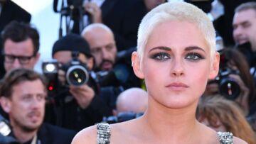 Kristen Stewart et Alicia Cargile: les ex se sont revues