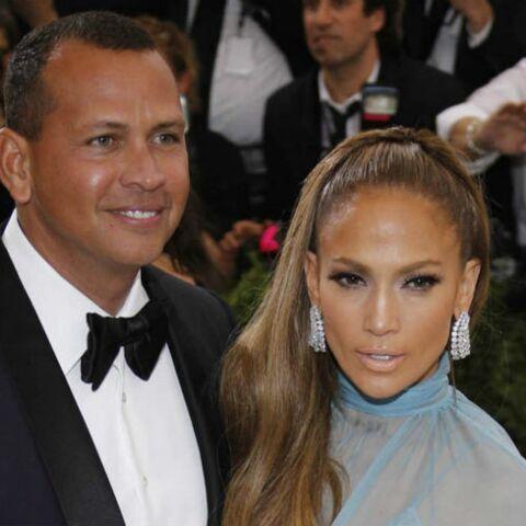 Alex Rodriguez, le chéri de Jennifer Lopez rattrapé par un scandale sexuel?