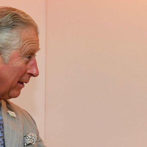 Quand le prince Charles compare son mariage à une tragédie grecque