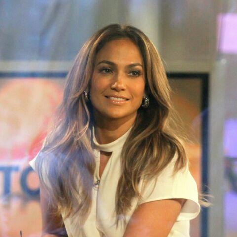 Jennifer Lopez prête à adopter