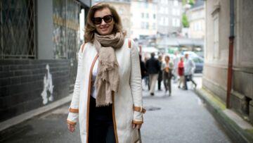 Valérie Trierweiler: «je ne serai pas une potiche!»