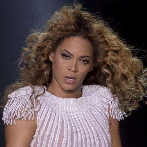 Beyoncé souhaite avoir un deuxième enfant