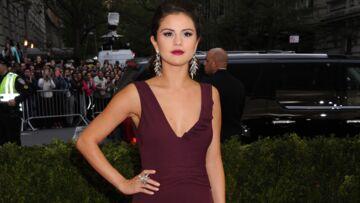 Selena Gomez de retour dans Spring Breakers 2?