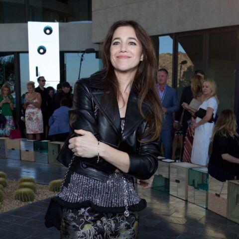 Charlotte Gainsbourg, Catherine Deneuve, Michelle Williams… en Californie pour Louis Vuitton