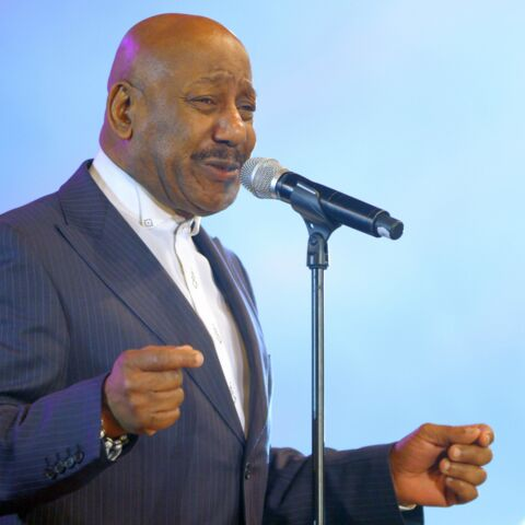 "Errol Brown, disparition d'""un superbe monsieur"""