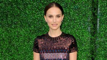 Natalie Portman a perdu son Oscar, une «fausse idole» à ne pas adorer