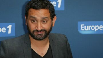Cyril Hanouna se sent-il en danger?