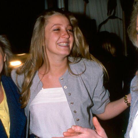 PHOTOS – Marine Le Pen: qui sont Yann et Marie-Caroline les deux sœurs qui travaillent à ses côtés