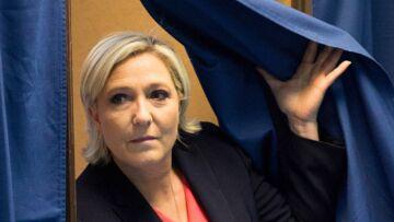 PHOTO – Marine Le Pen au Chalet du Lac:  5 infos sur le restaurant du bois de Vincennes