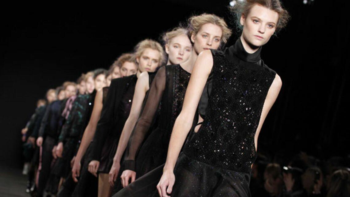 Vidéo – Vanessa Bruno, icône des fashionistas