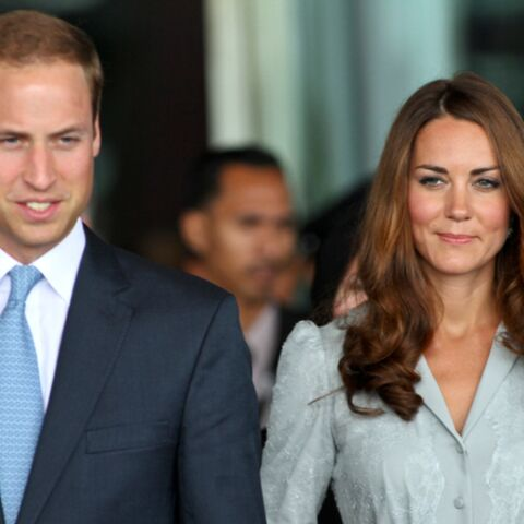 Kate et William: mécènes de l'art du 21e siècle?