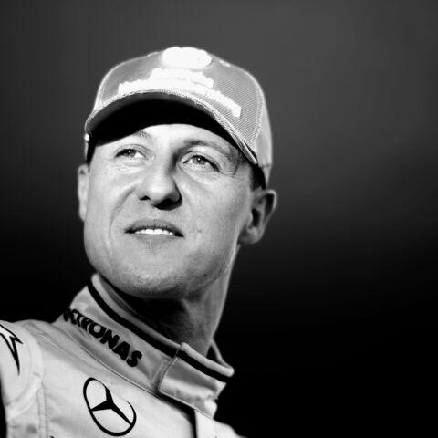 Un journal italien affirme que Schumacher respire sans assistance