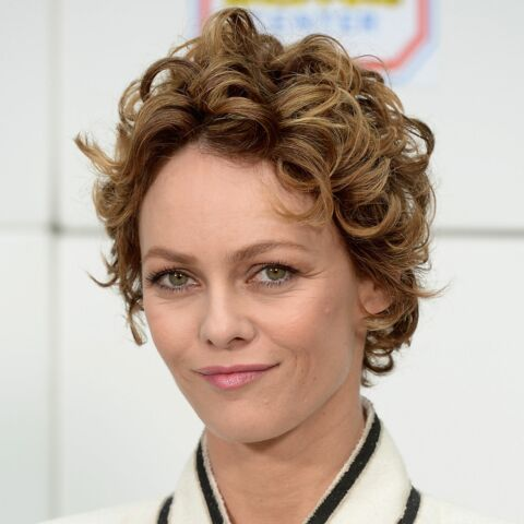 Shopping beauté – Vanessa Paradis