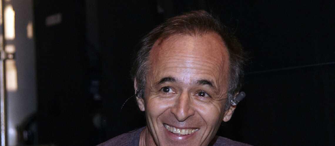Jean-Jacques Goldman personnalité préférée des Français pour la 5e fois d'affilée - Gala