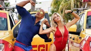 De Pamela Anderson à Kelly Rohrbach, Alerte à Malibu a bien changé