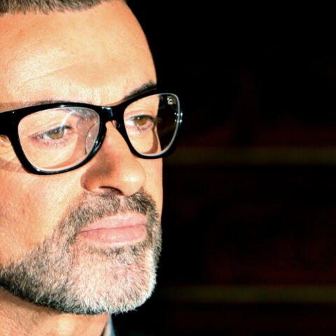 George Michael: son ex réagit au résultat définitif de l'autopsie