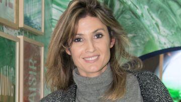 Caroline Ithurbide (TPMP) raconte l'agression dont elle a été victime alors qu'elle était enceinte