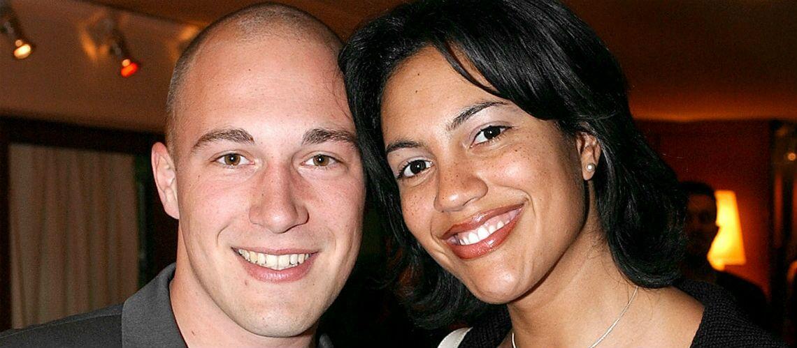 30 ans de M6 – Loft Story: le premier bébé de la télé-réalité, celui de Julie et Christophe, a 14 ans