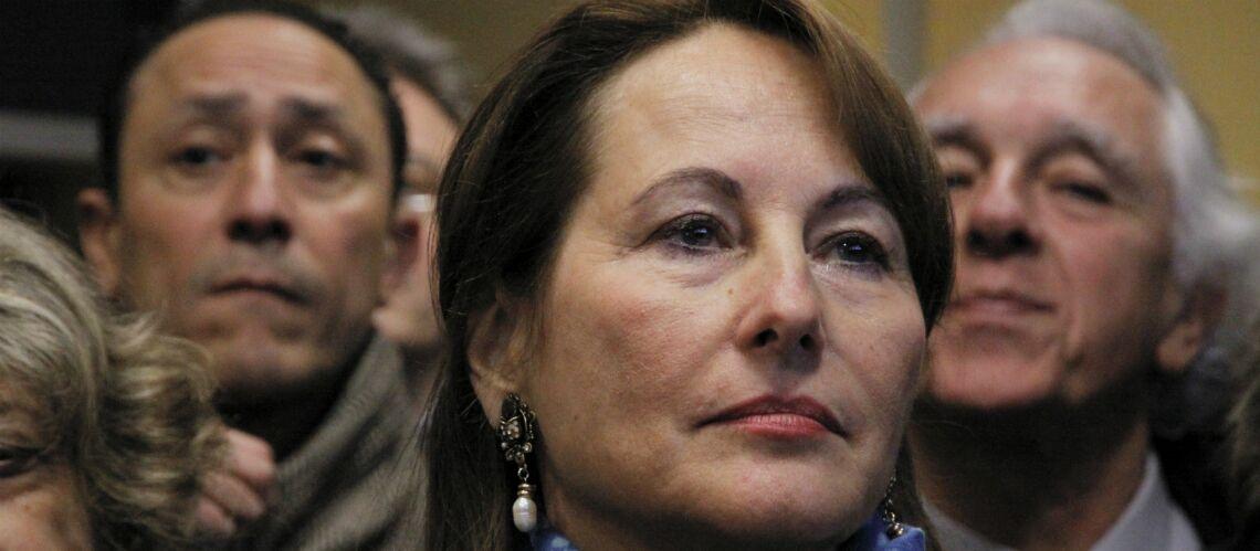 Un rhinocéros tué dans un zoo parisien, la corne sciée: Ségolène Royal s'indigne sur Twitter